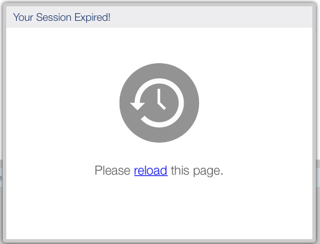 SessionExpired.png